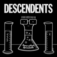 Descendents Without Love