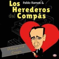 Pablo Ramos & Los Herederos del Compás D' Arienzo en el Corazón