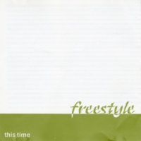 Freestyle This Time