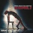 Air Supply Deadpool 2 (Original Motion Picture Soundtrack)