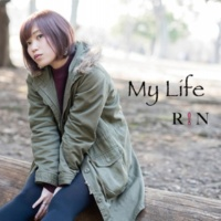 R!N My Life