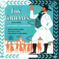 Los Gavilanes Los Gavilanes