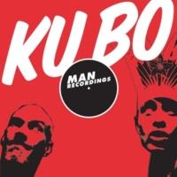 Ku Bo Rebola / Um Korpo