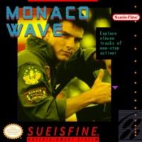 Sueisfine Monacowave