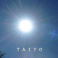 MR.りふれっしゅ村 TAIYO