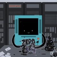 Rampue Zero 64