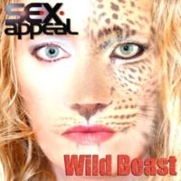 S.e.x.appeal Wild Beast