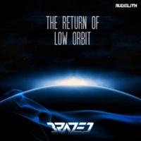 Brazed The Return of Low Orbit