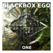 Blackbox Ego