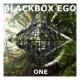 Blackbox Ego Stars