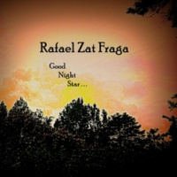 Rafael Zat Fraga Good Night Star...