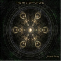 Fernan Birdy The Mistery of Life