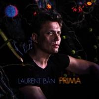 Laurent Ban Prima