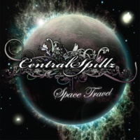 Central Spillz Space Travel