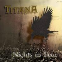 Titana Nights in Fear