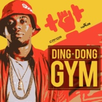 Ding Dong Gym