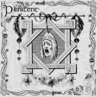 Penitent Songs of Despair