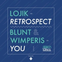 Lojik Retrospect / You