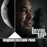 Magnum Coltrane Price LevelUp