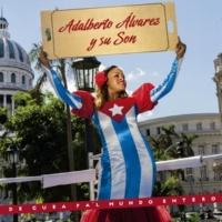 Adalberto Álvarez y su Son De Cuba Pa'l Mundo Entero