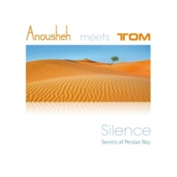 Anousheh&Tom Silence