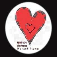 Remute Herzstiftung