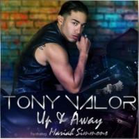 Tony Valor/Mariah Simmons Up & Away