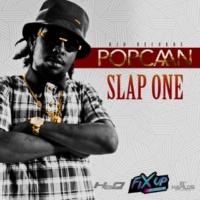 Popcaan Slap One