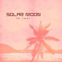 Solar Moon Fe Real