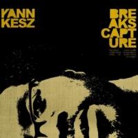 Yann Kesz Yann Kesz