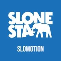 Slonesta Slomotion