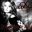 S.e.x.appeal