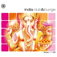 ātman India Club & Lounge
