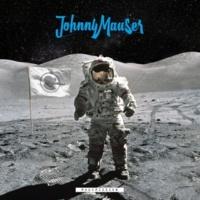 Johnny Mauser Mausmission