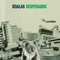 Koalas Desperados Koalas Desperados