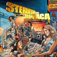 Stereotyp Meets Al Haca Phase Three
