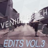 Venice Beach Edits, Vol.3