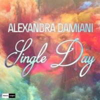 Alexandra Damiani Single Day