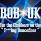 Rob UK Radio 2006