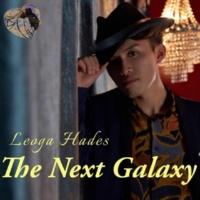 Leoga Hades The Next Galaxy