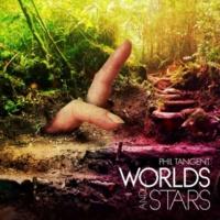 Phil Tangent Worlds and Stars