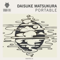 Daisuke Matsukura Portable