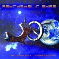 Psychedelic Shag The Sunlight Underground