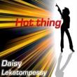 Daisy Lekatompessy