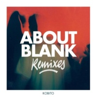 Kobito About Blank