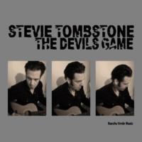 Stevie Tombstone Devil's Game