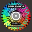 Simple Minds Summer (Gary Numan & Ade Fenton Remix)