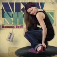 Romana Reiff&Band New Shoes