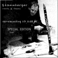 Stammberger Re-Recording 27.1208.02