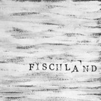 Ece Boas Fischland